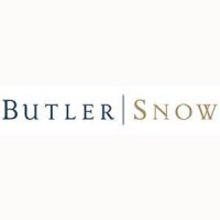ButlerSnow