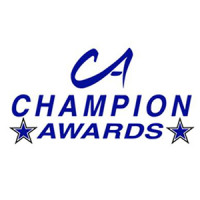 ChampionshipAwards