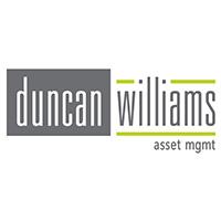 DWAM_Logo_MASTERsmall