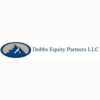 DobbsEquity