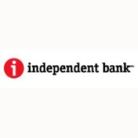 IndependentBank