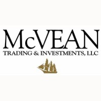 McVean