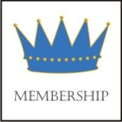 Carnival Association Memberships