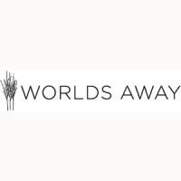 WorldsAway