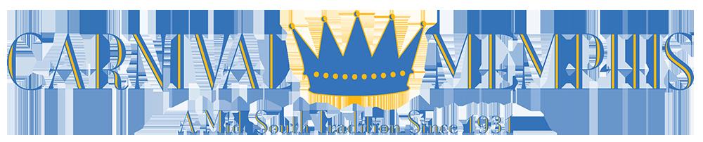 Carnival Memphis