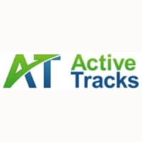 ActiveTracks