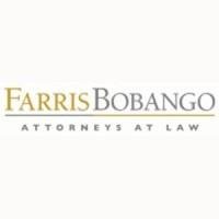 FarrisBobango