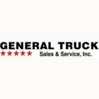 GeneralTruck