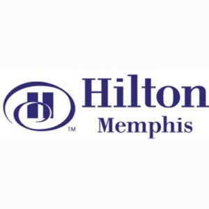 HiltonMemphis