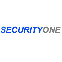 Securityone