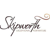 Skipworth