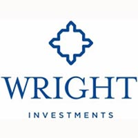 WrightInvestments