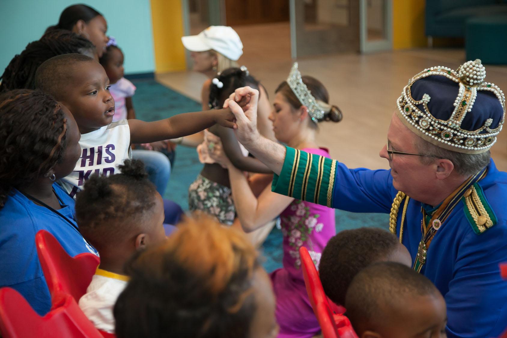 01-childrens-charities1018