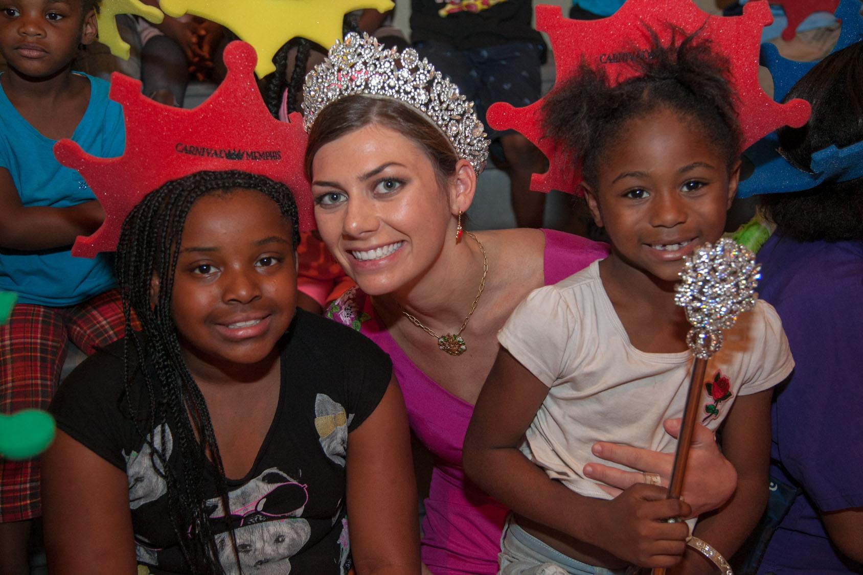 04-childrens-charities1018