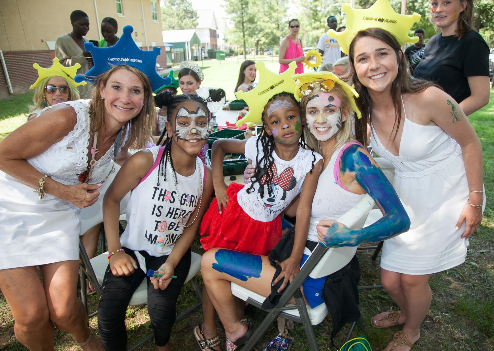 06-childrens-charities1018