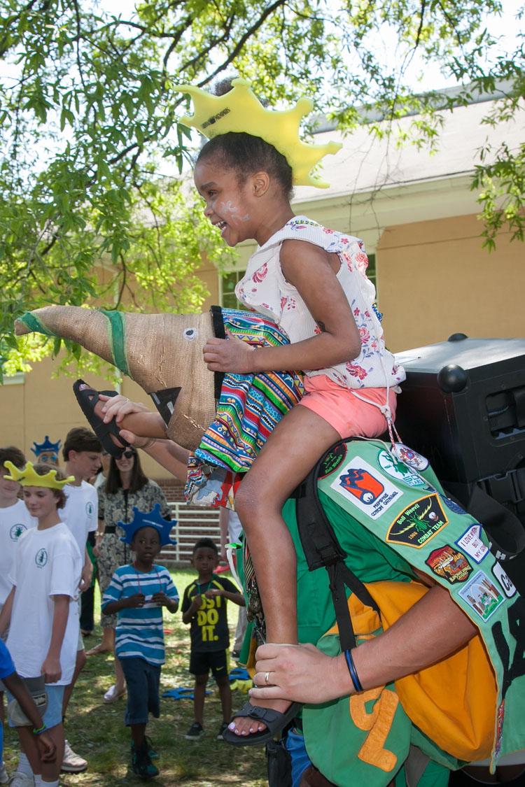 07-childrens-charities1018