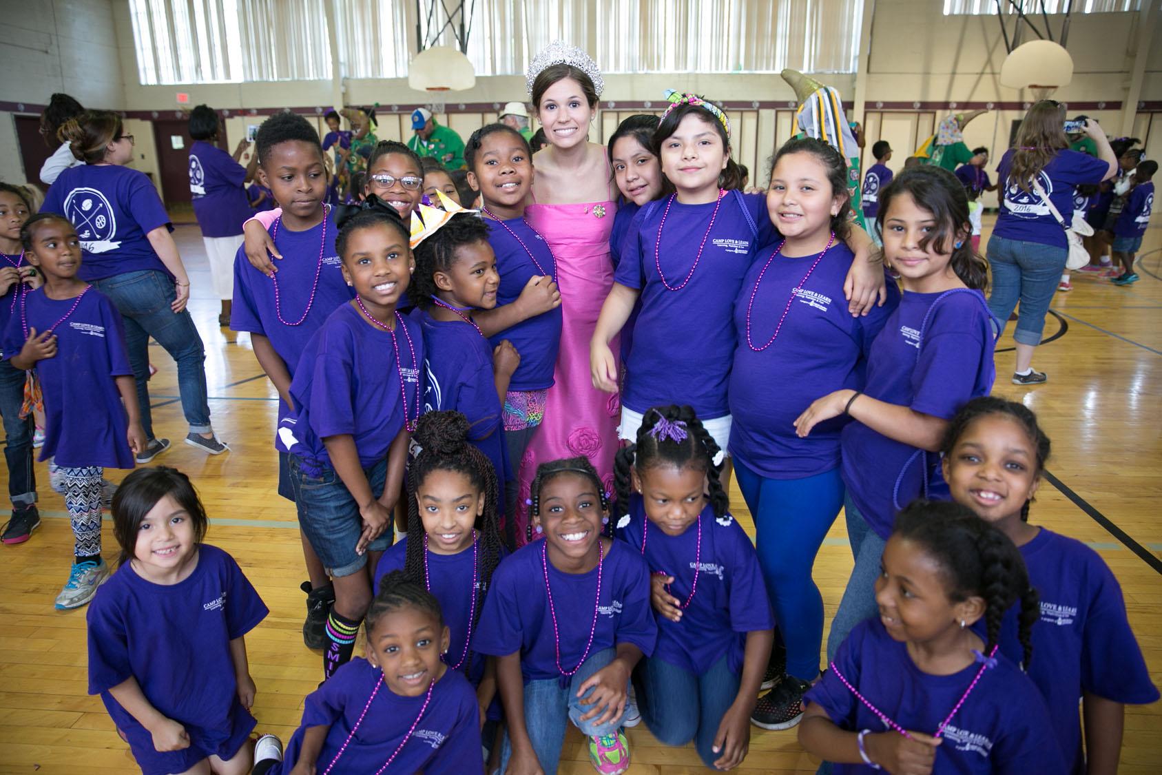 12-childrens-charities1018