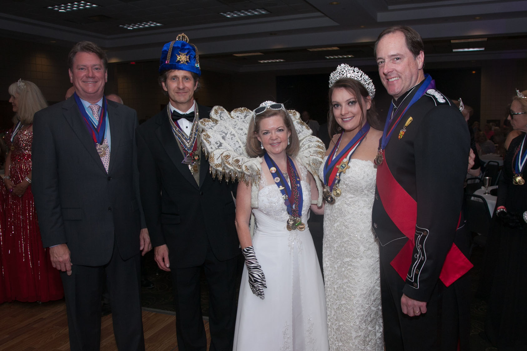 16-grand-krewes1018